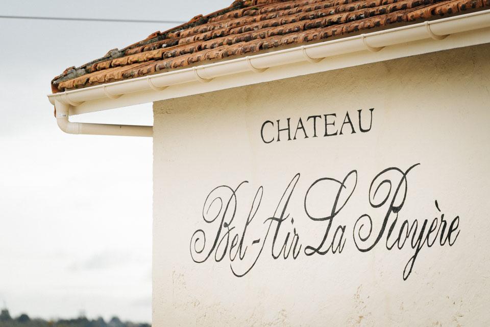 château_bel_air_la_royère